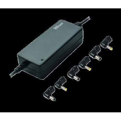 Зарядний пристрій 65W Netbook Charger - black