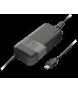 Зарядное устройство Moda Universal 60W USB-C Charger