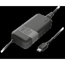 Зарядний пристрій Moda Universal 60W USB-C Charger