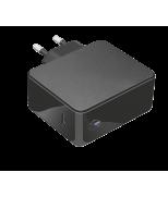 Зарядное устройство Summa 45W Universal USB-C Charger