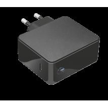 Зарядний пристрій Summa 45W Universal USB-C Charger