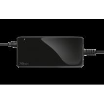 Универсальное зарядное устройство Trust Xumo 90W laptop charger
