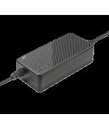 Универальное зарядное устройство Xera 90W Smart Laptop Charger
