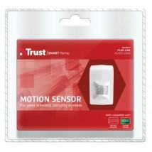 Бездротовий датчик ALMDT-2000 Wireless Motion Sensor