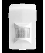 Беспроводной датчик ALMDT-2000 Wireless Motion Sensor