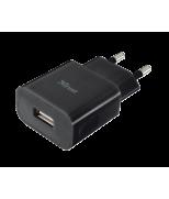 Зарядний пристрій 5W Wall Charger - black