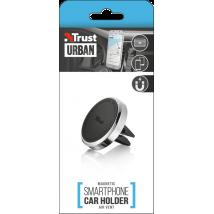 Автомобільний магнітний тримач для смартфона Magnetic Airvent Car Holder for smartphones