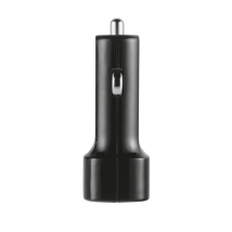 Trust Ultra Fast Car Charger for phones & tablets