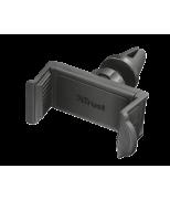 Універсальний автомобільний тримач Airvent Car Holder for smartphone