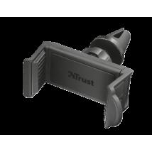 Универсальный автомобильный держатель  Airvent Car Holder for smartphone