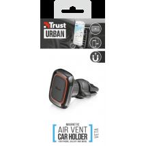 Автомобильный магнитный держатель  Veta Magnetic Air Vent Car Holder