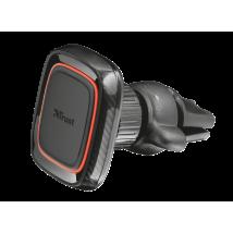Автомобільний магнітний тримач Veta Magnetic Air Vent Car Holder