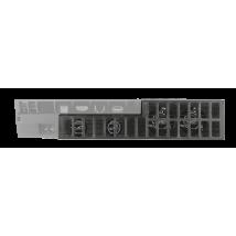 Охлаждение игровой приставки GXT 233 PS4 Cooling Fan