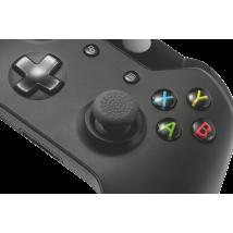 Накладки для великих кнопок GXT 264 Thumb Grips 8-pack suitable for Xbox One