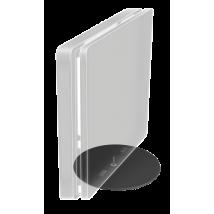 Вертикальна підставка GXT 710 Vertical Stand suitable for PS4 Pro / Slim
