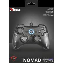 Геймпад GXT 560 Nomad Gamepad