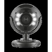 Веб-камера SpotLight Pro Webcam with LED lights