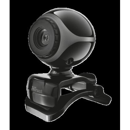 Веб-камера Exis Webcam