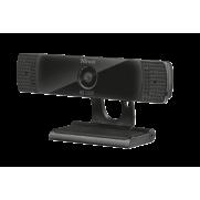 GXT 1160 Vero streaming webcam