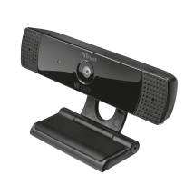 GXT 1160 Vero streaming webcam
