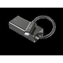 Адаптер-перехідник USB-C to Ethernet Adapter