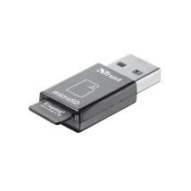 Кардрідер High Speed Micro-SD Card Reader USB 3.0