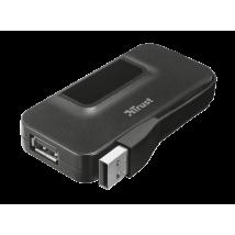 Oila 4 Port USB 2.0 Hub