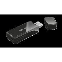 Nanga USB 2.0 Cardreader