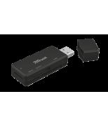 Кардрідер Nanga USB 3.1 Cardreader