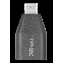 Адаптер-перехідник USB-C to USB 3.1 Adapter