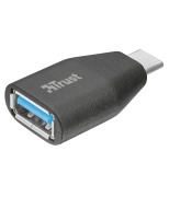Адаптер-переходник USB-C to USB 3.1 Adapter