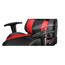 Игровое кресло GXT 707 Resto Gaming Chair