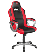 Игровое кресло GXT 705 Ryon Gaming Chair