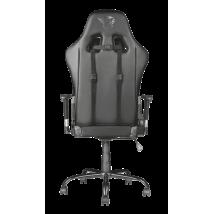 Ігрове крісло Trust 707G Resto Gaming Chair - grey