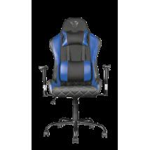 Игровое кресло GXT 707B Resto Gaming Chair - blue