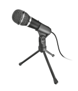Микрофон Voca All-round Microphone