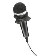 Микрофон STARZZ USB microphone