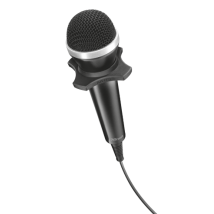 Мікрофон STARZZ USB microphone