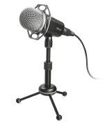 Микрофон Radi USB All-round Microphone