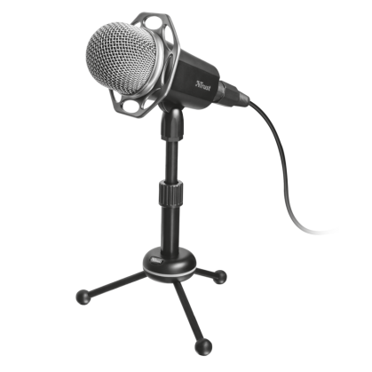 Мікрофон Radi USB All-round Microphone