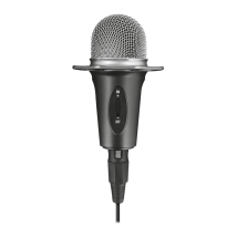 Микрофон Radi USB All-round Microphone