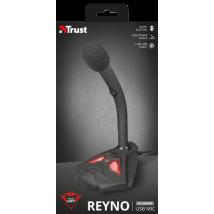 Микрофон GXT 211 Reyno USB microphone (21857)