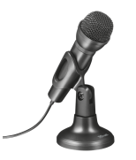 Микрофон Ziva all-round microphone (21964)