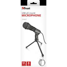 Мікрофон Starzz USB All-round