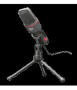 Микрофон GXT 212 Mico USB Microphone (22191)