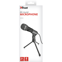 Микрофон Voca All-round Microphone