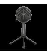 Стриминговый микрофон GXT 248 Luno USB Streaming Microphone