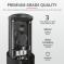 Мікрофон Trust GXT 258 Fyru USB