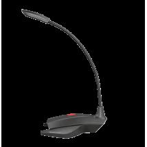 Ігровий мікрофон GXT 239 Nepa Gaming Microphone