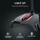 Мікрофон GXT 215 Zabi LED-Illuminated USB Gaming Microphone